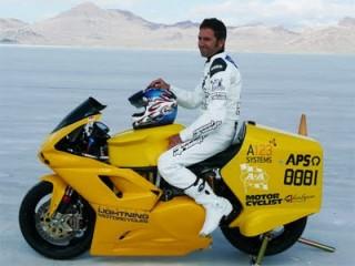 moto électrique.jpg