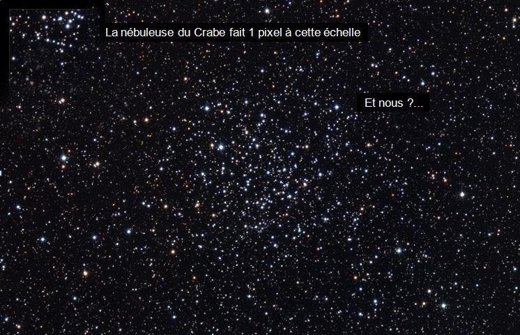 univers 6.jpg