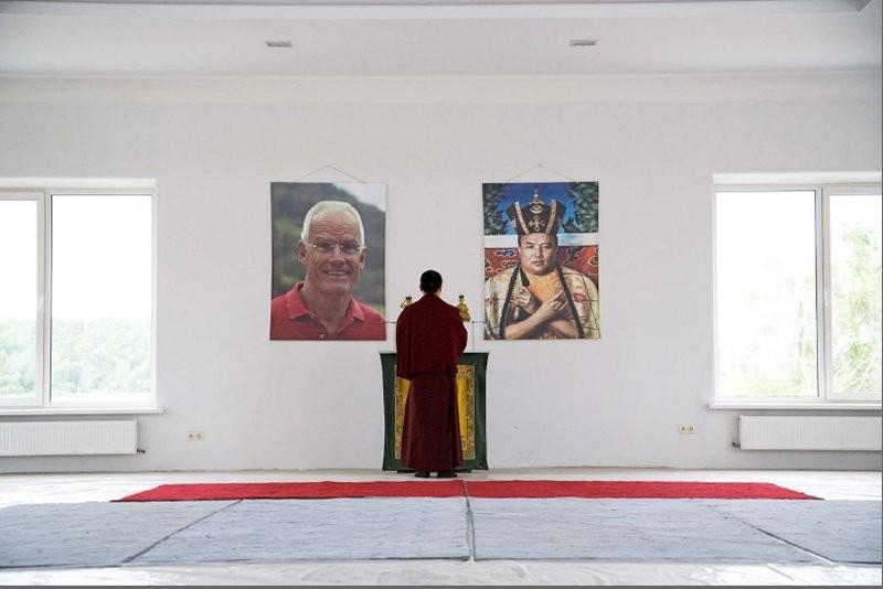 Karmapa photos ole XVIe11.jpg