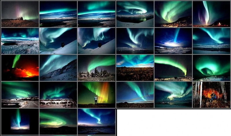 aurores.jpg