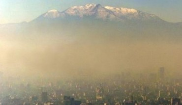 pollution-mexico_759_w560.jpg