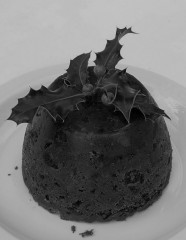 gluten-free-christmas-pudding.jpg