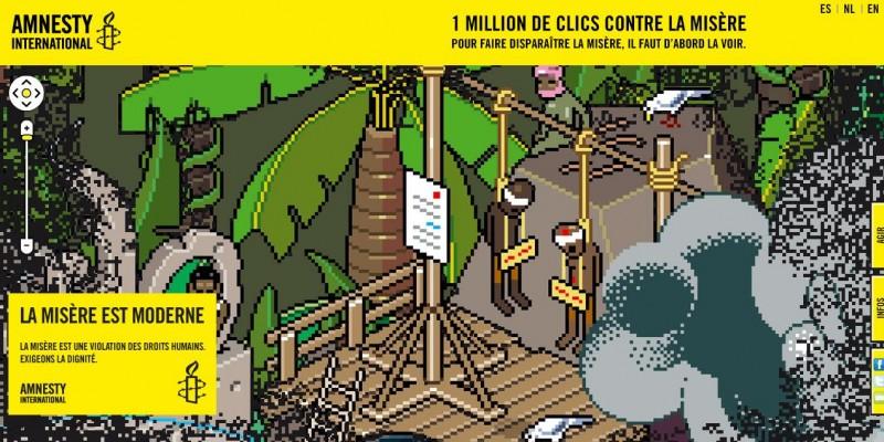 1-million-de-clics-contre-la-misere-users-experiential.jpg