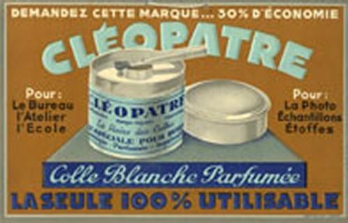 Cléopatra.jpg