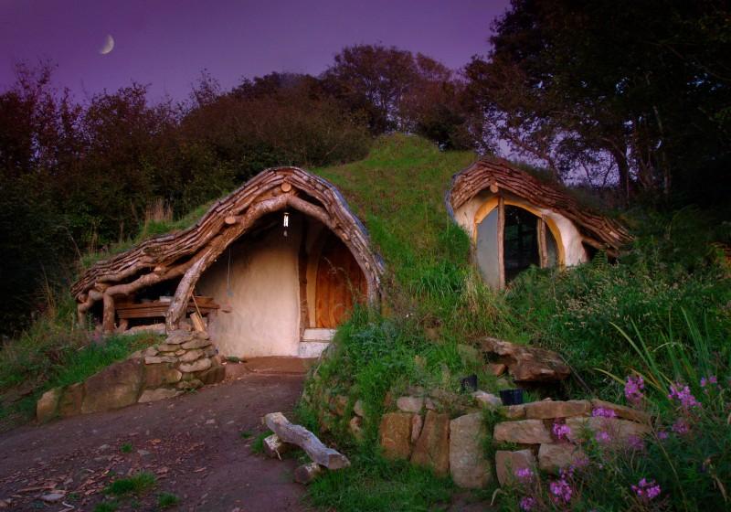 woodland-home-4.jpg