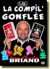JC magie-CompilGonflee.jpg