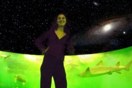 stephanie galaxie.jpg