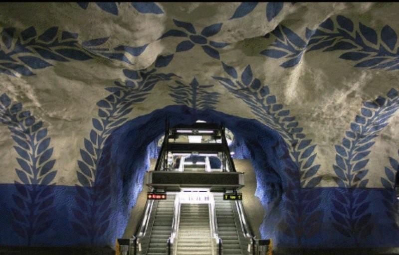 Métro stockholm2.jpg