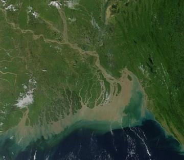 Gangesdelta_klein.jpg