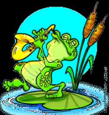 grenouille sax.jpg
