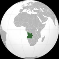 250px-Angola.png