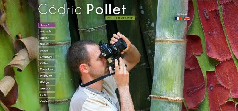 Pollet photographe.jpg