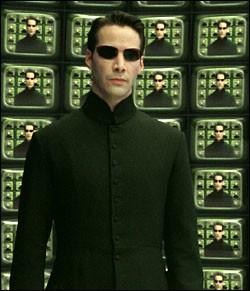 neo_the_matrix.jpg