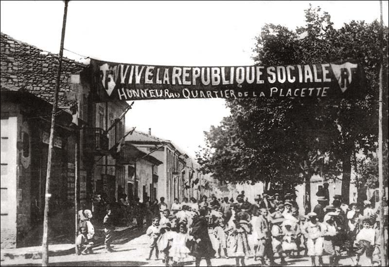 Manifestation1909.jpg