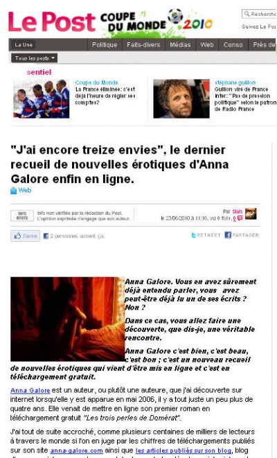Le Post AG 3.jpg