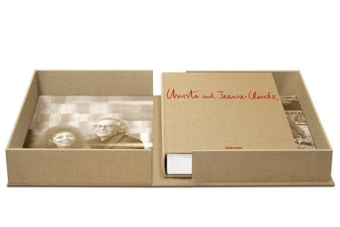 cover_ce_christo_and_jeanne_claude_box_open_1005271543_id_355254.jpg