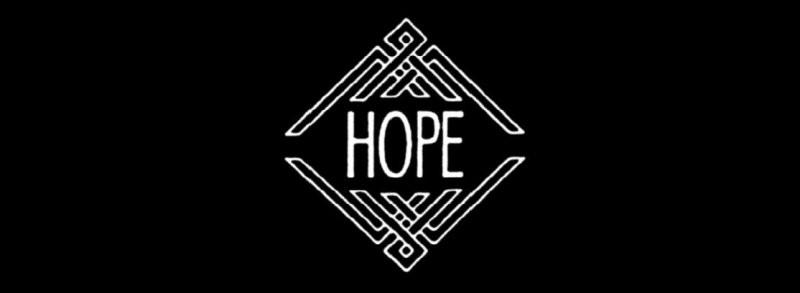 Follmi hope.jpg