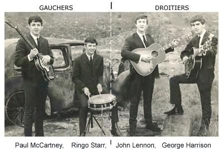 Beatles-gaucher-droitier.jpg