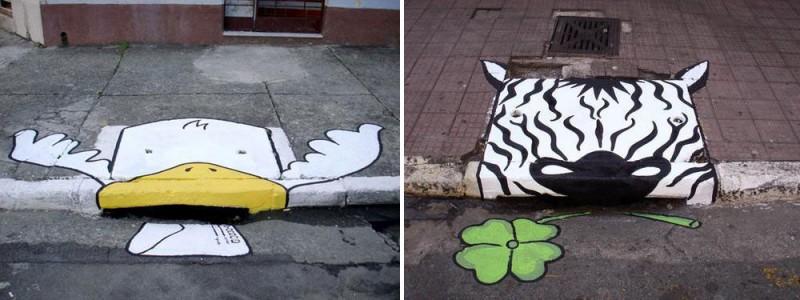 storm-drain-graffiti-03.jpg