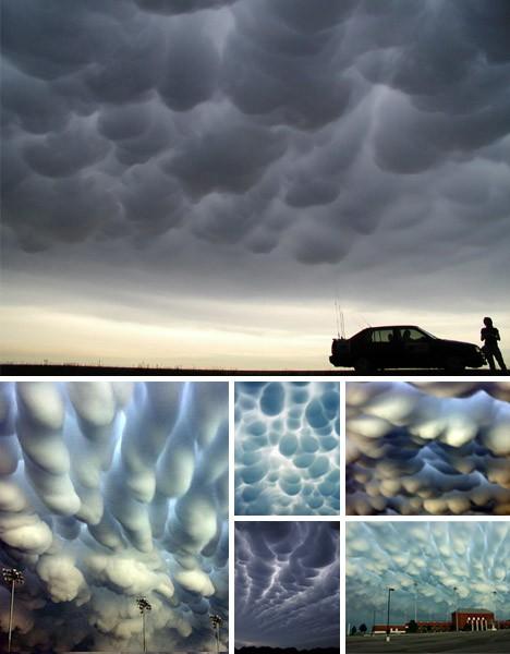 nuages matmus.jpg
