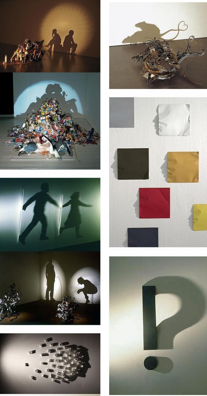 Shadow art 2.jpg