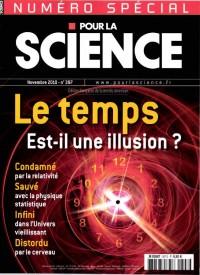 pour la science.jpg