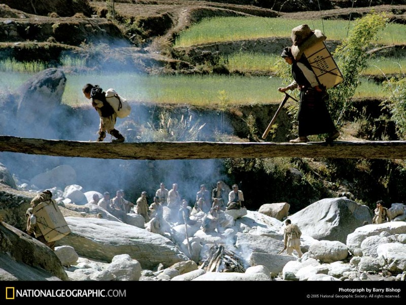 himalaya-sherpas-545516-lw.jpg