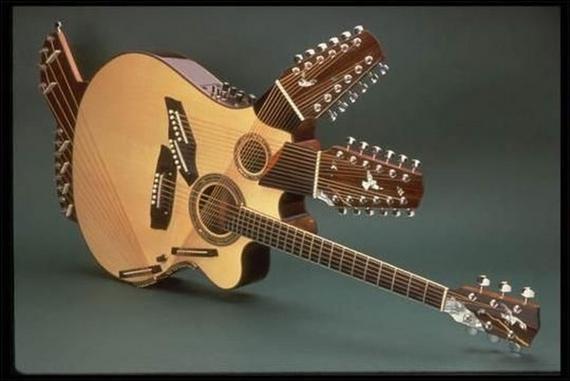 unusual-guitars01.jpg