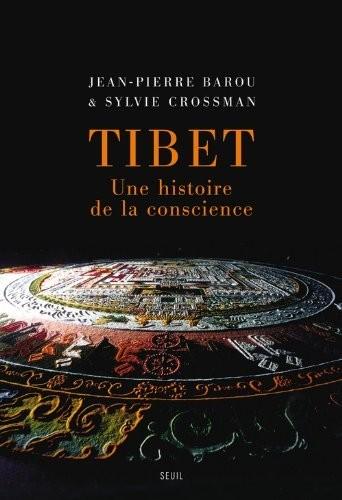 tibet-une-histoire-de-la-conscience-9213306.jpeg