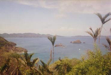 Costarica_sea1.jpg