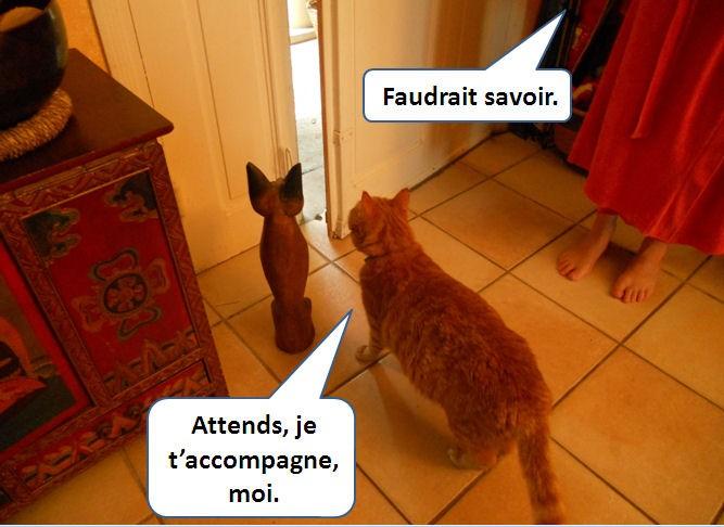 chatbois07.jpg