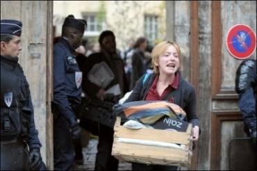 expulsion paris AFP.jpg