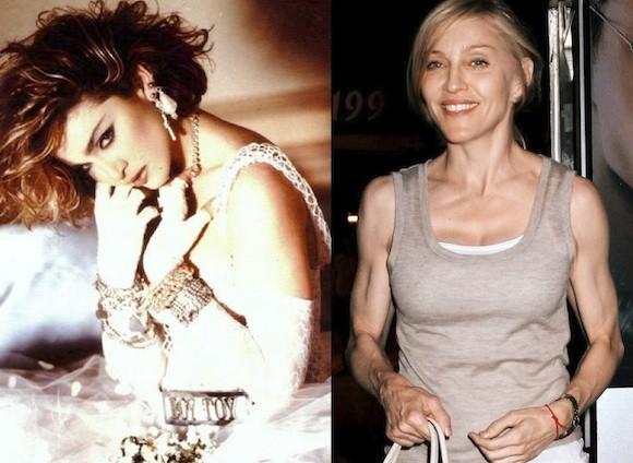 how_rock_stars_Madonna.jpg