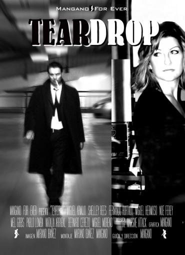 Poster Teardrop internet.jpg