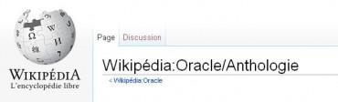 wiki oracle.jpg