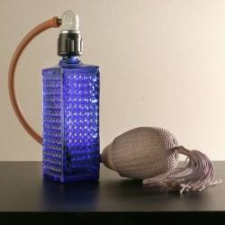 parfum wiki.jpg