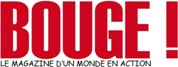 bouge-logo.jpg