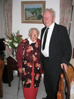 Abel Granier et Jane 30.10.04.jpg