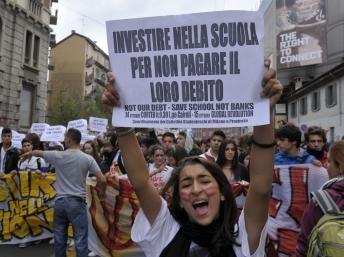 ITALY_1_0.JPG
