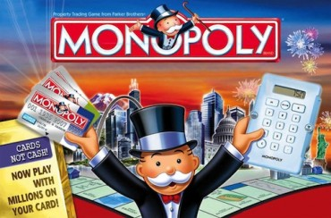 Monopoly-movie-Ridley-Scott.jpg