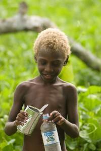 401px-Vanuatu_blonde.jpg