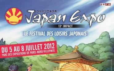 Japan-Expo-affiche.jpg