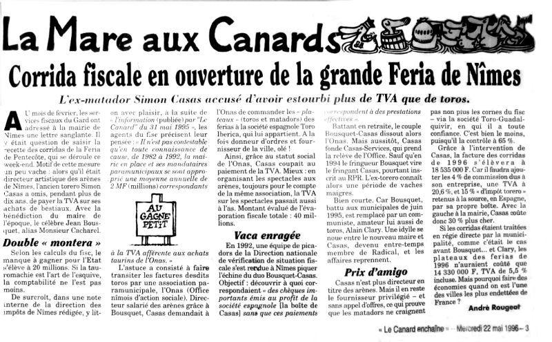 canard3