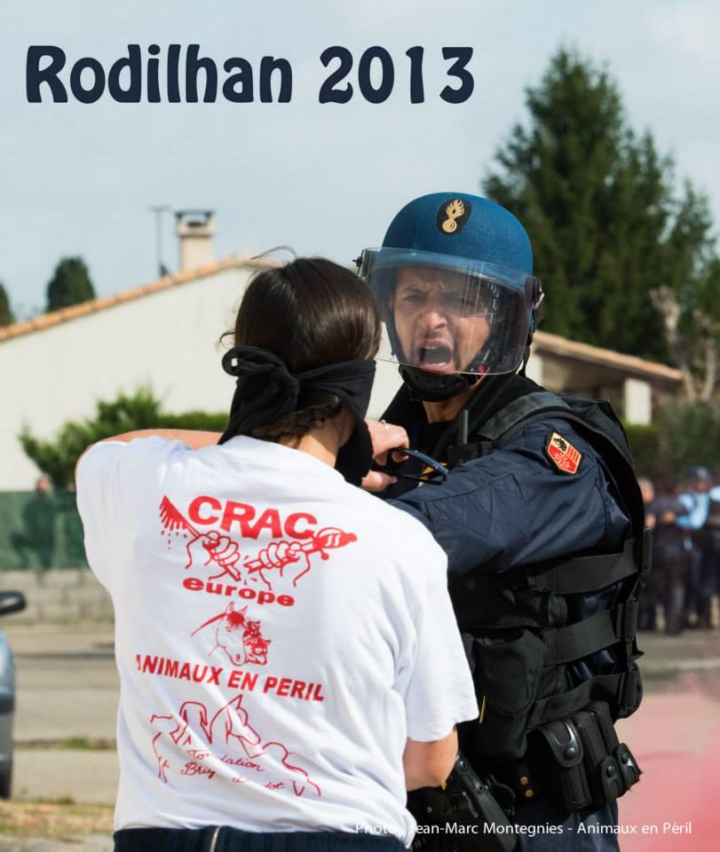 Rodilhan 2013 JMM AEP
