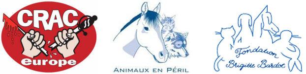 Logo CRAC AEP FBB
