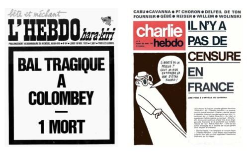 Charlie-Hebdo-n-1-1970