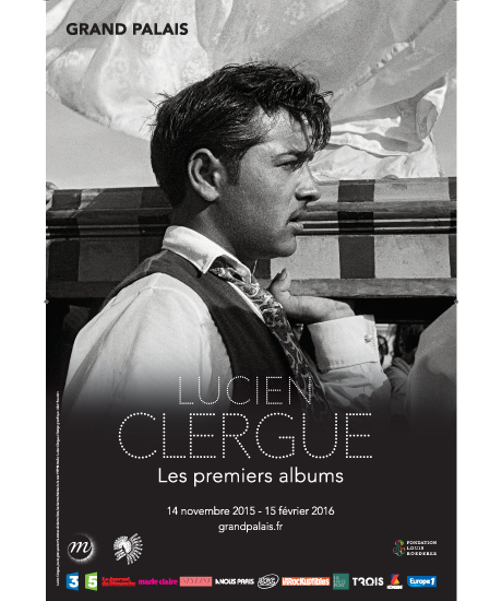 expo clergue