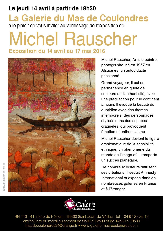 CI-Michel-Rauscher-52
