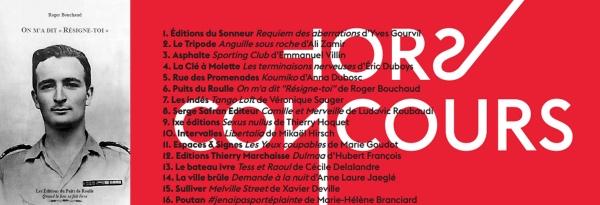 Selection prix HC