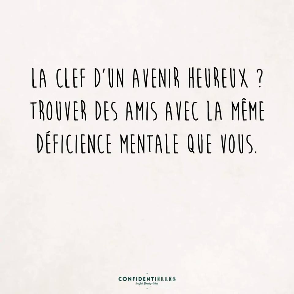 deficience-mentale